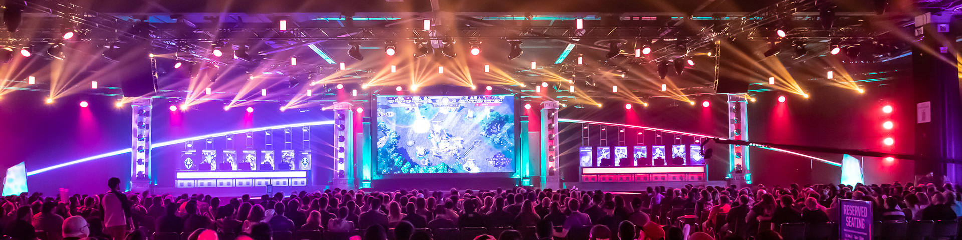 Reflections From Blizzcon 2018 Articles Tempo Storm
