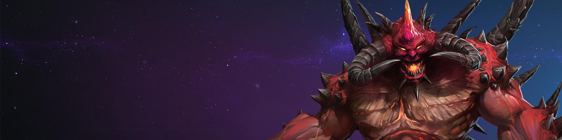 Math of the Storm: Diablo rework in Patch 33 0 - Articles - Tempo Storm