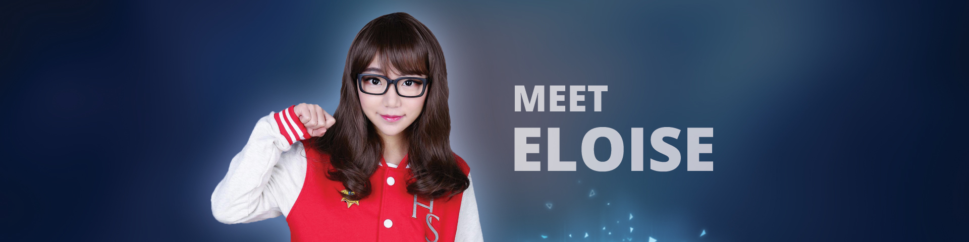 f11a319fa Eloise Joins Tempo Storm - Articles - Tempo Storm