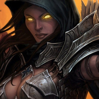 Fundamental Valla Articles Tempo Storm Welcome to our guide for valla, a ranged assassin in heroes of the storm. fundamental valla articles tempo storm