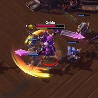 Sonya Leap Vs Wrath Of The Berserker Articles Tempo Storm The best site dedicated to analyzing heroes of the storm replay files. sonya leap vs wrath of the berserker