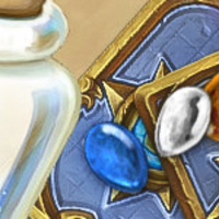Community Crafting, Week 128: Analyzing User-Created Cards