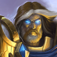 First impressions of the Rise of Shadows Arena meta - Articles