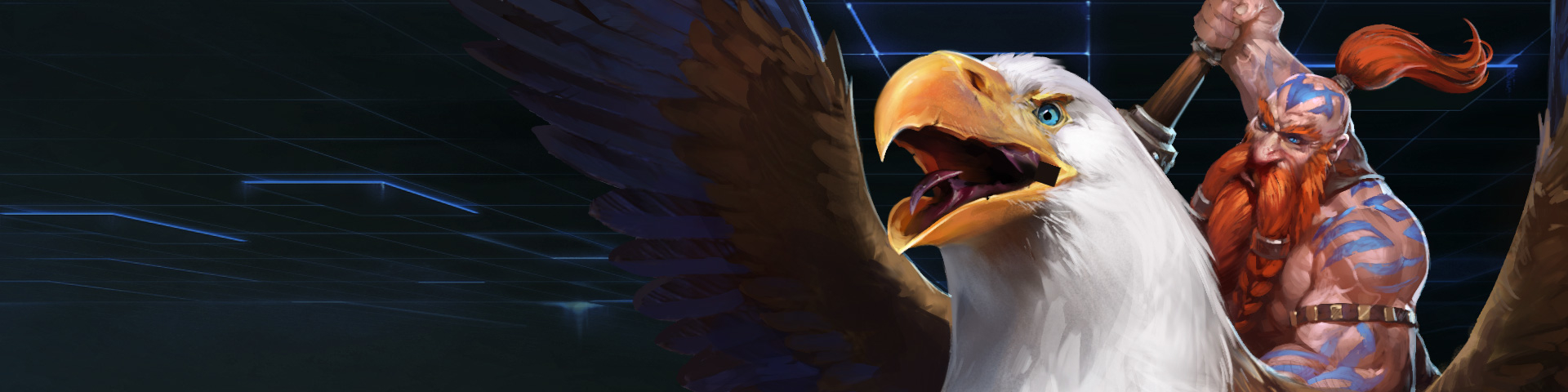Top 8 Tips To Help You Master Falstad Articles Tempo Storm Последние твиты от hots logs (@hotslogs). top 8 tips to help you master falstad