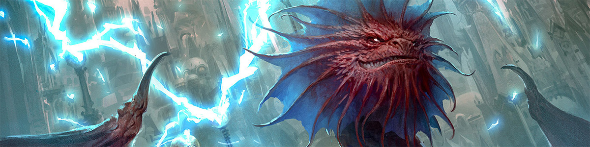 War of the Spark's impact on the MTG Arena Standard ranked meta