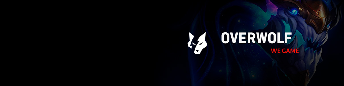 Tempo Storm Partners With Overwolf Articles Tempo Storm