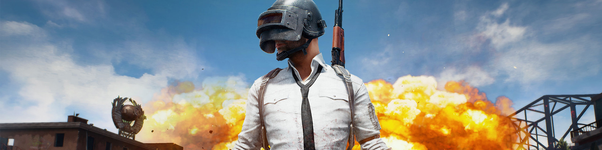Sharky And Microstar Join Tempo Storm Pubg Articles Tempo Storm