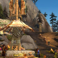 The best ranked comps of WoW: BfA, Season 2 - Articles - Tempo Storm