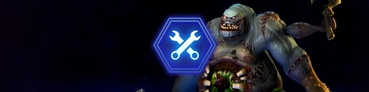 Math Of The Storm Stitches Rework In Patch 41 0 Articles Tempo Storm For 4 seconds after using gorge, stitches can teleport a short distance to additional targets and gorge them. storm stitches rework in patch 41 0