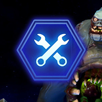 Math Of The Storm Stitches Rework In Patch 41 0 Articles Tempo Storm This list of matchups for stitches is generated from votes submitted by the player community. storm stitches rework in patch 41 0