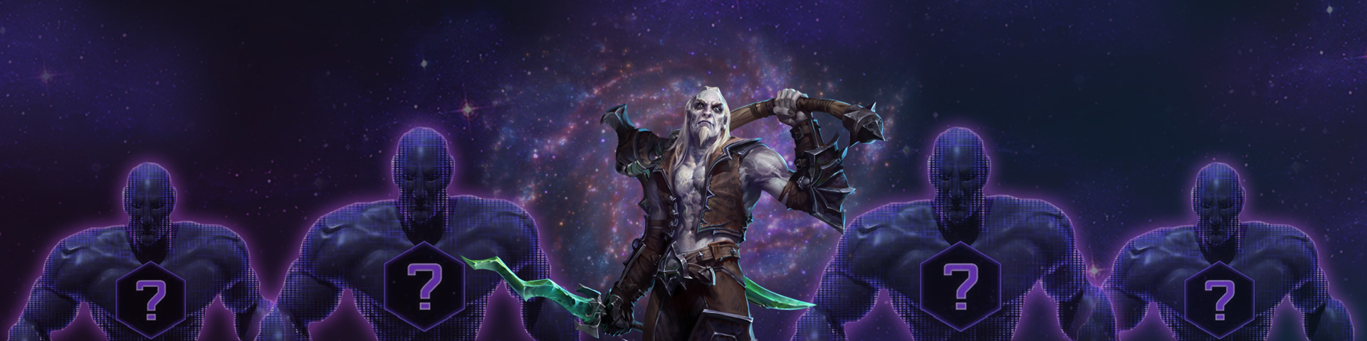 Top 7 Tips For Synergizing With Xul Articles Tempo Storm Xul is a powerful melee specialist that has the potential to take on most enemy heroes and win. top 7 tips for synergizing with xul