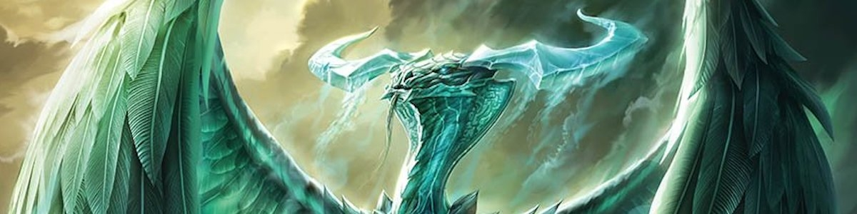 The Best Decks Of Early M21 Standard Articles Tempo Storm Tags2d art cg character concept art gamedev photoshop. the best decks of early m21 standard