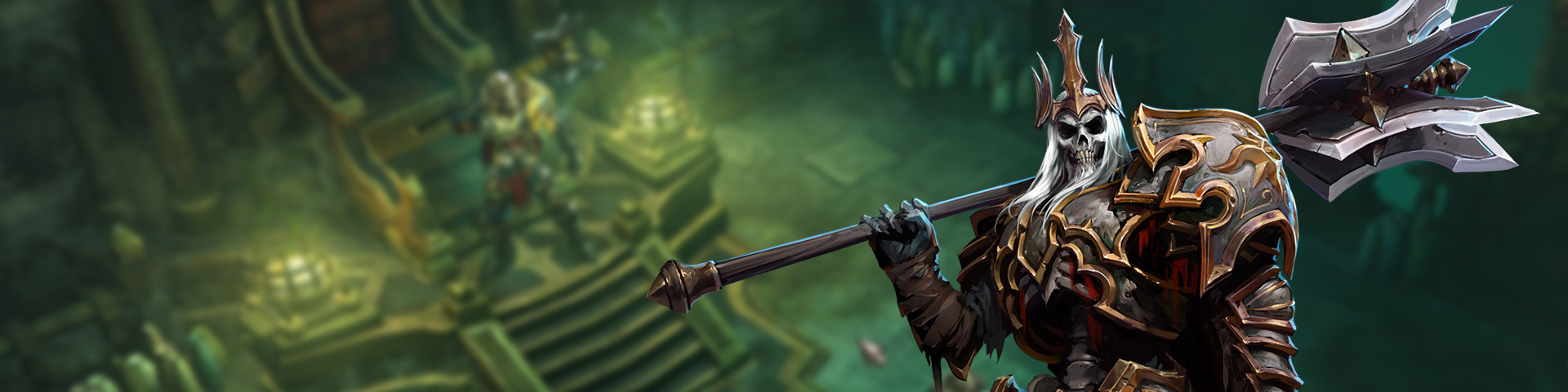Undying Mastery Bruiser Leoric Guide Articles Tempo Storm Builds for every hero and tier list by liquid cris. undying mastery bruiser leoric guide