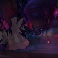 More on WoW Classic & BfA from BlizzCon 2018 - Articles