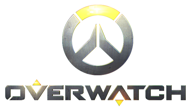 Overwatch - Tempo Storm