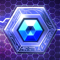 Meta Snapshot, Patch 46 1 - Heroes of the Storm Meta
