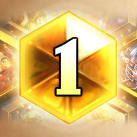 Mage's reign is ending (Aug  25, 2019) - Hearthstone Meta